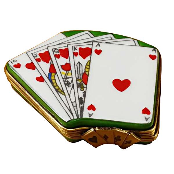 777 poker online